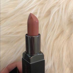 Smashbox Lipstick: Honey